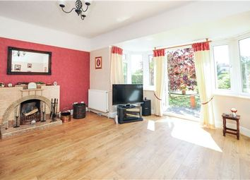 Thumbnail 3 bed detached house for sale in Southwood Avenue, Coulsdon, Surrey