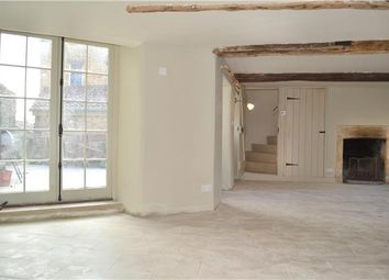 Thumbnail 2 bed cottage to rent in Bend Cottage, Bell Hill, Norton St. Philip, Bath