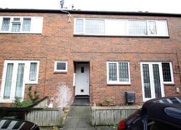 Thumbnail 3 bed terraced house for sale in Buckingham Grove, Uxbridge
