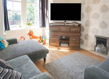3 bed terraced house for sale in Mossfield Road, Chorley PR6
