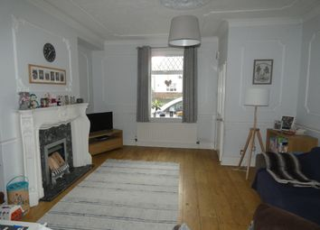 3 bed terraced house for sale in Blyth Street, Seaton Delaval, Tyne & Wear NE25