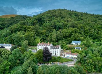 Thumbnail 2 bed flat to rent in Holywell Road, Malvern