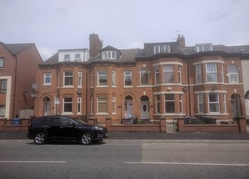 Thumbnail 1 bed flat to rent in David Cuthbert Business Centre, Ashton Old Road, Openshaw, Manchester