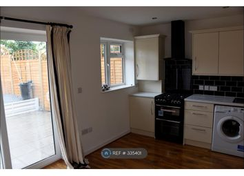 Thumbnail 1 bed flat to rent in Surbiton, Surbiton