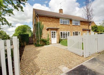 Thumbnail 3 bed semi-detached house to rent in Chambersbury Lane, Hemel Hempstead