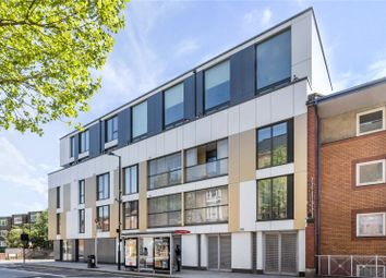 Thumbnail 1 bed flat for sale in Junction Road, Tufnell Park, London