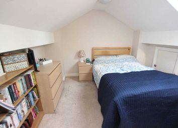 Thumbnail Room to rent in George Street, Caversham, Reading