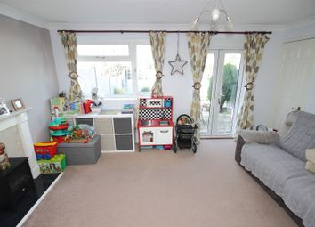 Thumbnail 3 bed terraced house to rent in Windermere, Love Lane, Faversham