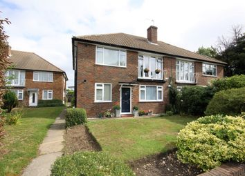 2 bed maisonette for sale in Towncourt Lane, Petts Wood, Orpington BR5