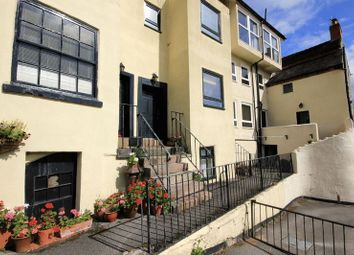 Thumbnail 3 bed property for sale in Norbury Court, Church Street, Stone