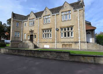 Thumbnail Studio to rent in Blewitt Court, Littlemore