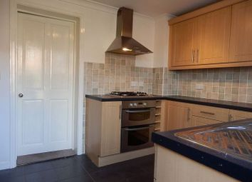 Thumbnail 2 bed terraced house to rent in Southview, Lostock Hall, Preston
