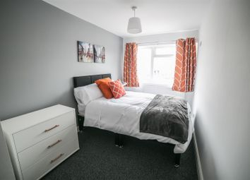 Thumbnail Room to rent in Tangmere Drive, Castle Vale, Birmingham
