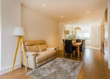 4 bed property for sale in Tizzard Grove, Blackheath, London SE3