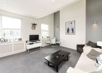 Thumbnail 1 bedroom flat to rent in Fernshaw Road, Chelsea, London