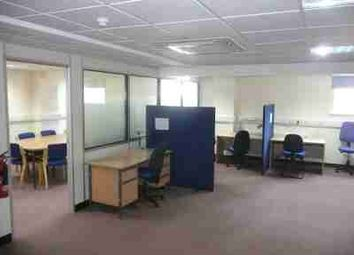 Thumbnail Office to let in First Floor Suite, The Kirkley Centre, Lowestoft