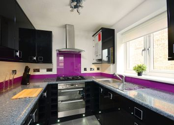 Thumbnail 2 bed flat to rent in Ashbourne Road, Tooting