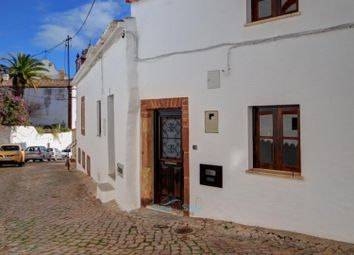 Thumbnail 1 bed town house for sale in Silves, Algarve, Portugal