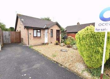 Thumbnail 1 bed semi-detached house for sale in Touchstone Avenue, Stoke Gifford, Bristol