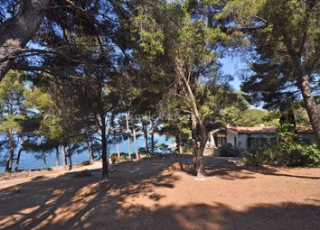 Thumbnail 4 bed property for sale in 13600, La Ciotat, France