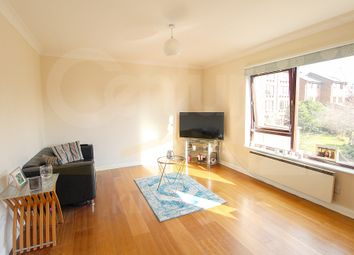 Thumbnail 2 bed flat for sale in Maltings Place, London