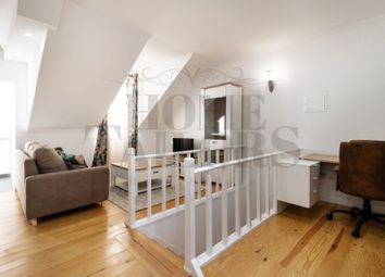 Thumbnail 2 bed apartment for sale in Beato, Beato, Lisboa