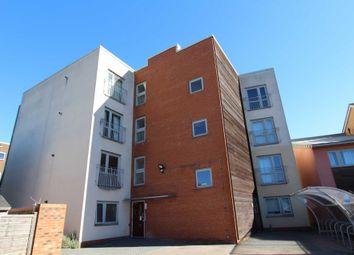 2 bed flat for sale in Morris Walk, Dartford DA1