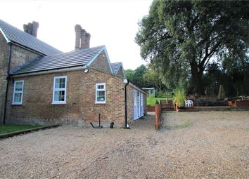 Thumbnail 1 bed maisonette for sale in Chapmans Lane, Orpington, Kent