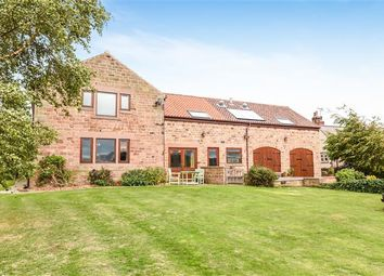 Leisure/hospitality for sale in Whiston, Rotherham, South Yorkshire S60