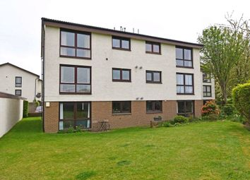 Thumbnail 2 bed detached house to rent in Myreside Court, Morningside, Edinburgh