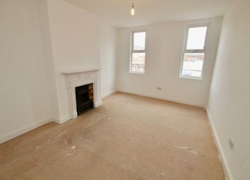 Thumbnail Land to rent in Mount Pleasant, Liverpool