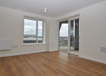 Thumbnail 2 bedroom flat to rent in Ocean Drive, Gillingham