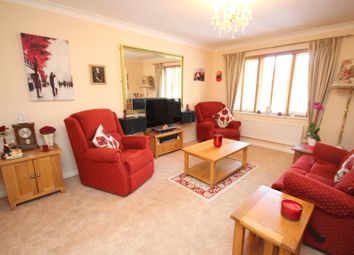 2 bed flat for sale in The Doultons, Octavia Way, Staines TW18