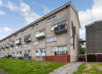 2 bed flat for sale in Cruachan Road, Rutherglen, Glasgow, South Lanarkshire G73