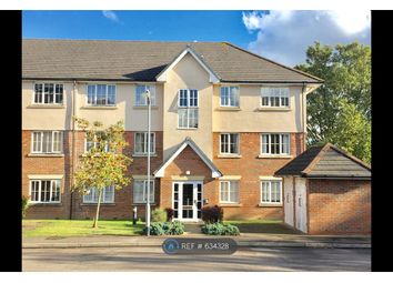 Thumbnail 2 bed flat to rent in Addison Court, Epping