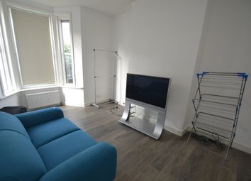 Thumbnail 2 bed flat to rent in Carlton Road, London