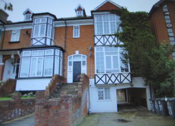 Thumbnail 1 bed flat to rent in Hendon, London 1Sh