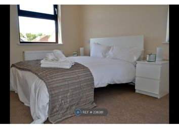 Thumbnail 2 bed flat to rent in Pelican Lane, Newbury
