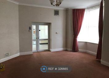Thumbnail Room to rent in Hospital Drive, Hebburn