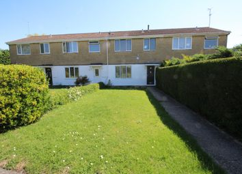Thumbnail 3 bed terraced house to rent in Ryan Avenue, Chippenham