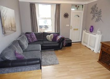 Thumbnail 3 bedroom terraced house for sale in Bramford Lane, Ipswich, Suffolk