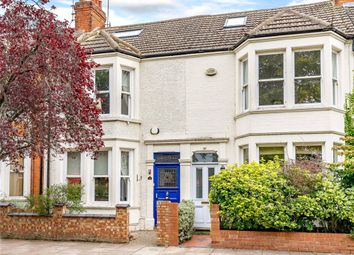 4 bed terraced house for sale in Ardington Road, Northampton, Northamptonshire NN1
