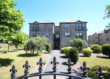 Thumbnail 2 bed flat for sale in Rebecca Court, Harbour Lane, Rochdale, Greater Manchester