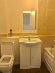 Thumbnail 2 bed terraced house to rent in Redbarn Close, Purley