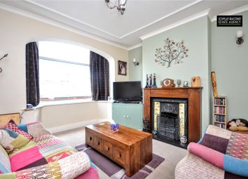 Thumbnail 3 bed terraced house for sale in Chelmsford Place, Grimsby