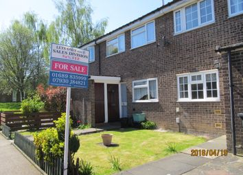 3 bed terraced house for sale in Aylesham Rd, Orpington BR6