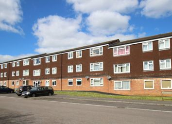Thumbnail 2 bed flat for sale in Stockwood Road, Chippenham