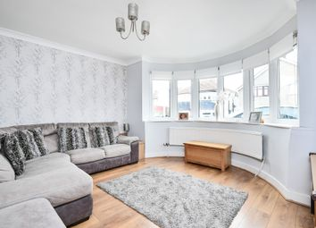 Thumbnail 2 bed semi-detached house for sale in Swanley Road, Welling