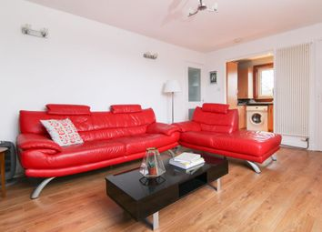 Thumbnail 1 bedroom flat for sale in 26/6 Bughtlin Place, East Craigs
