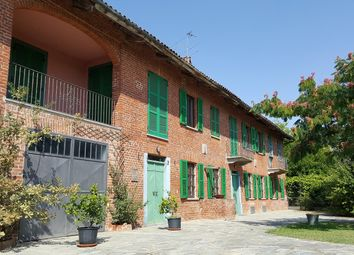 Thumbnail 5 bed country house for sale in Ref 215, Pratomorone, Italy
